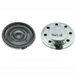 28mm Mylar speaker