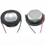 28mm Micro speaker