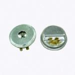 Alarm transducer