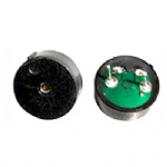 Magnetic Transducer
