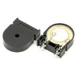 Piezo Transducer