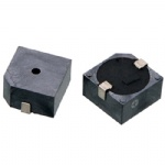 SMD Piezo Transducer