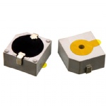 SMD Electro-magnetic Buzzer