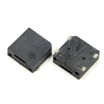 SMD Electromagnetic Transducer